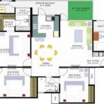 Next Denah Rumah Sederhana Penuh Inspirasi