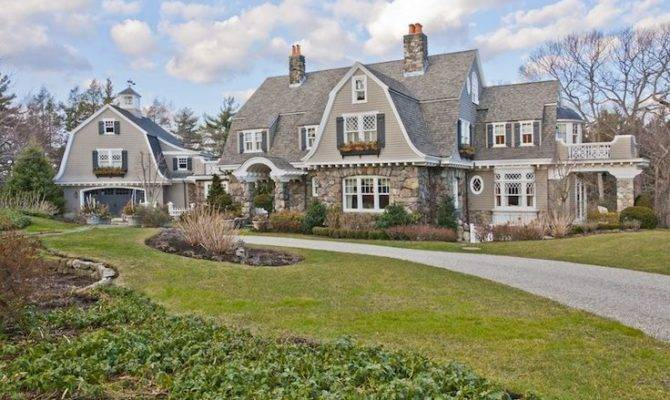 Nice Country Home Future Pinterest