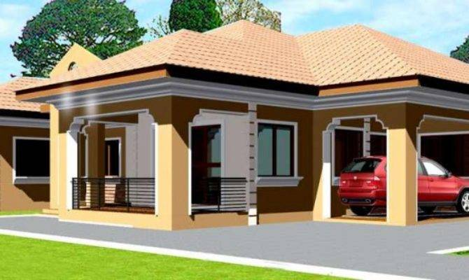 Hands Down These 13 Best Bungalow House Designs Ideas That Will Suit You House Plans