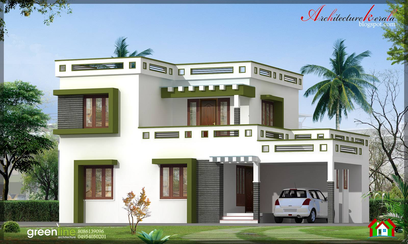 Nice Design Kerala Home House Plans 77341,Cross Country Shirt Designs