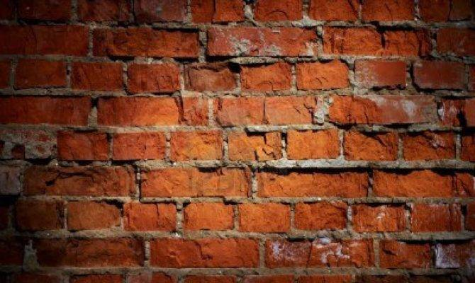 Nice Easy Brick Wall Method Marketing Bit Dma Homes