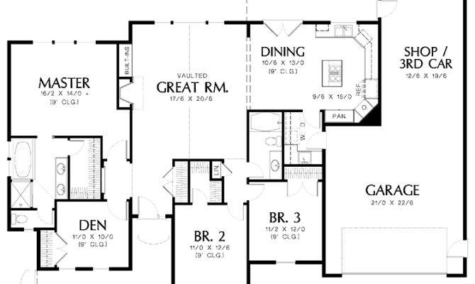 Nice Floor Plan Pretty Home Inspiration Pinterest