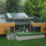 Nice Home Building Ideas Tips Design Build