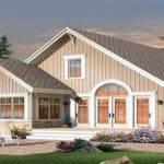 Nice House Design Small Farm Plans Old Farmhouse