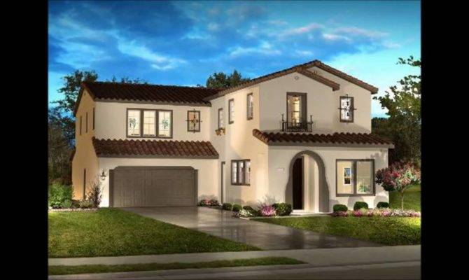 Nice House Design Youtube