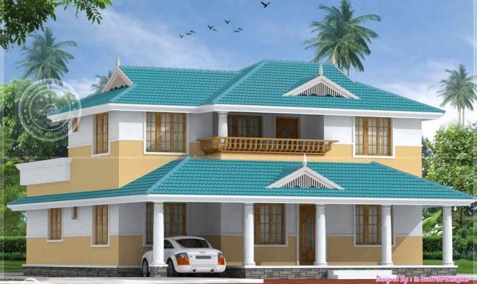 Nice House Designs Bestsciaticatreatments