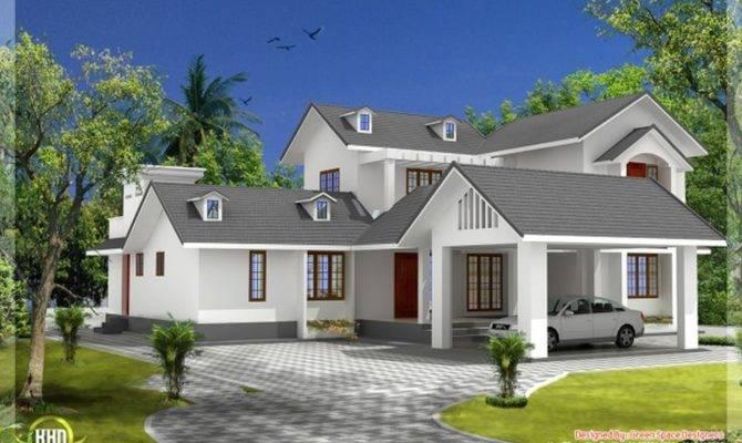Nice House Designs Unique Modern Contemporary Plans Home Decor