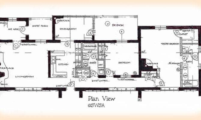 Nice House Plans Master Bedrooms Bedroom