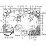 Nice Hummingbird House Plans Garden Plan