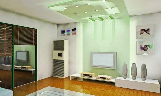 Nice Living Room Home Design Ideas