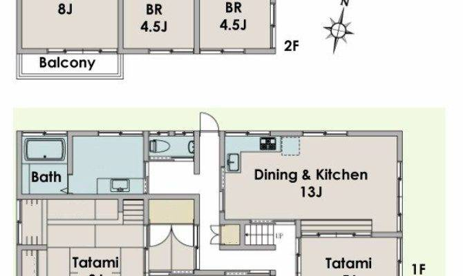 Beware There Are 21 Japanese Style House Plans Will Blow Your Mind House Plans