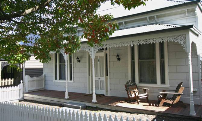 12 Double Fronted Victorian House Ideas House Plans
