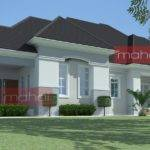 Nigerian House Plans Photos Htjvj