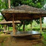 Nipa Hut Designs Home House Design Ideas Interior Htm Huts