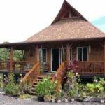 Nipa Hut Farm Pinterest Source