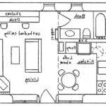Nizwa Inside House Design