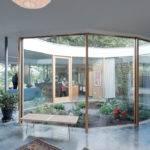 Noa Courtyard House