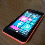 Nokia Lumia Windows Phone Whirlpool Forums Apk Mod Game