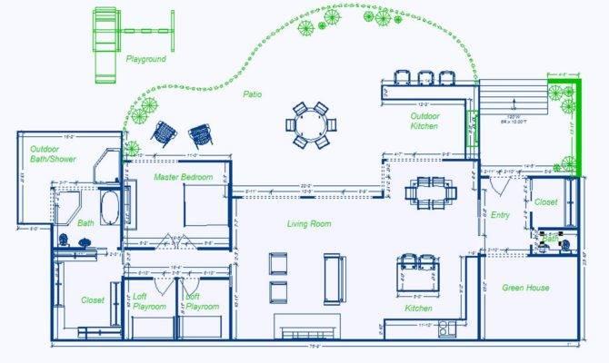 North Carolina House Plans Home Design