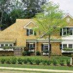 Northdixie Designs Time Life Dream House