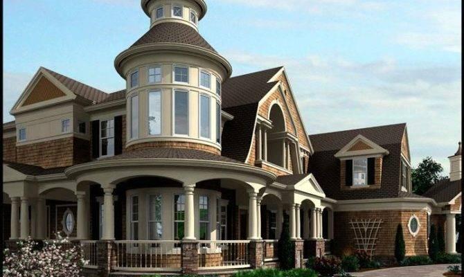 Northwest Home Designs House Plans Pinterest