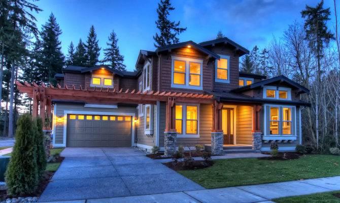 Northwest Plans Architectural Designs