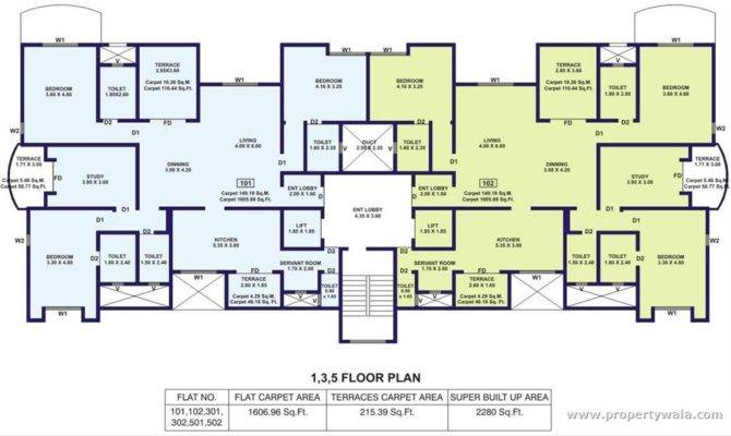 Not Found Propertywala House Plans