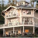 Octagon Shaped Homes Constantcraftsman Craftsman