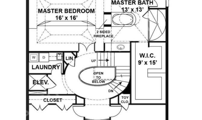 Octagon Shaped House Plans Fantastic Danutabois