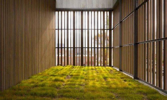 October Luxury Lifestyle Design Architecture