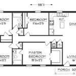Offering Affordable Custom Residential Modular Home Floor Plans