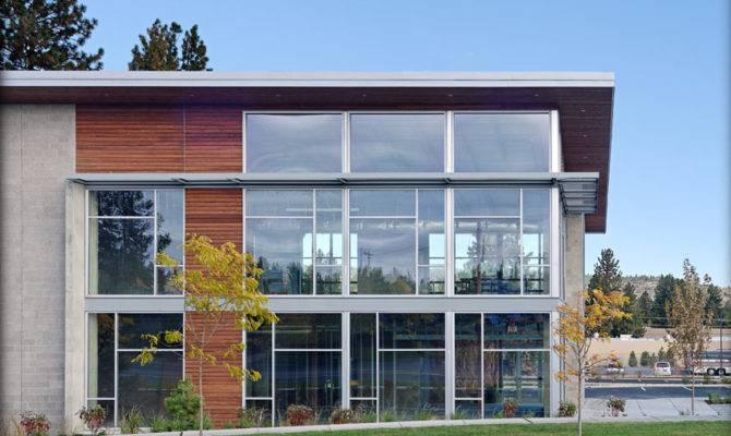 Office Building Plan Select Modular Floor Hand Sketch