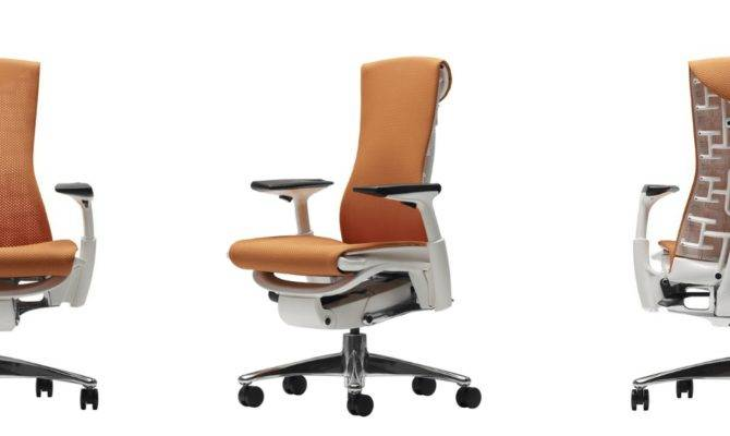 Office Chair Guide Buy Desk Top