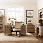 Office Furniture Collections Richfielduniversity
