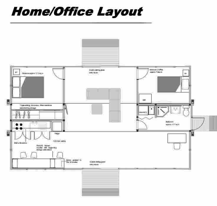 Office Furniture Designs Layouts Yvotube House Plans 94360,Aesthetic Tumblr Wallpaper Aesthetic Tumblr Black And White Pictures