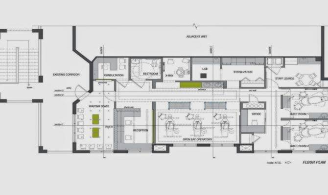 Office Layouts Small Offices Brucall