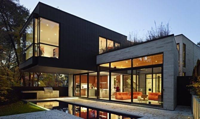 Ofluxury Home Builder Tritmonk Exterior