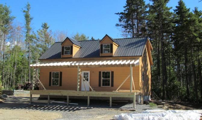 Ofmodular Home Price New Custom Homes Building Modular