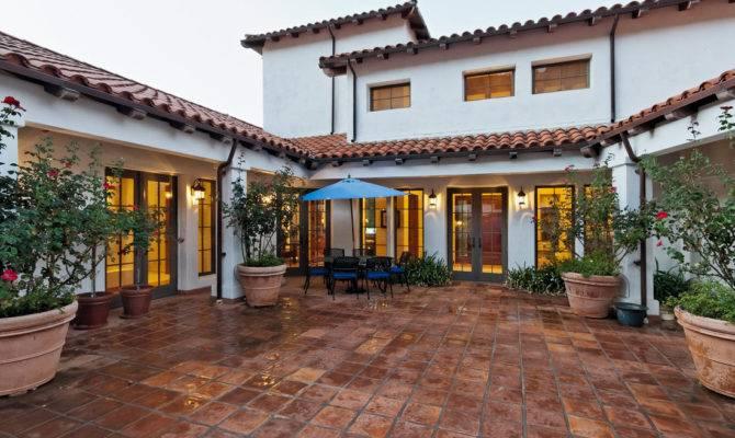 Ojai Real Estate Blog Living Nora Davis