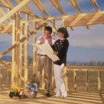 Oklahoma Building Contractors Your Dream Home