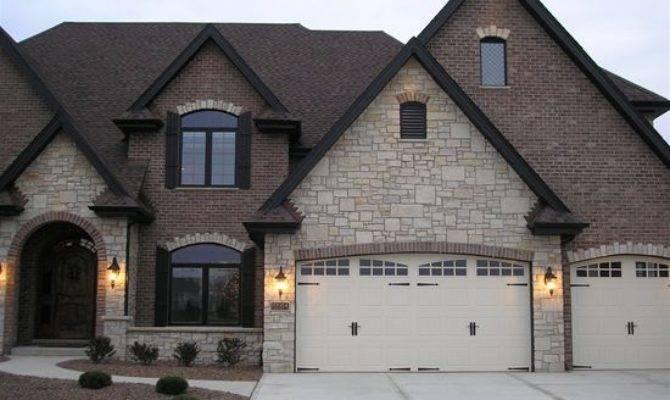 Old Brick Restoring Brightness Your Building