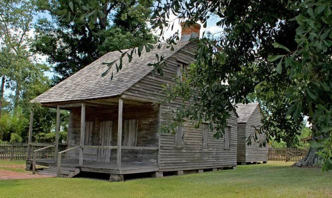 Old Cajun Home Judy Vincent