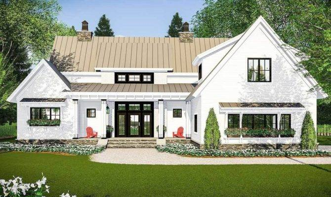 Old Fashioned Country House Plans Escortsea