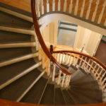 Old State House Museum Boston Massachusetts More Than