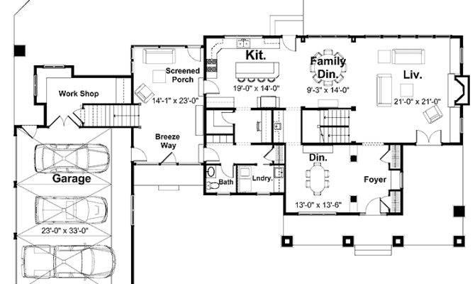 Old Style Farm House Plans Home Floor