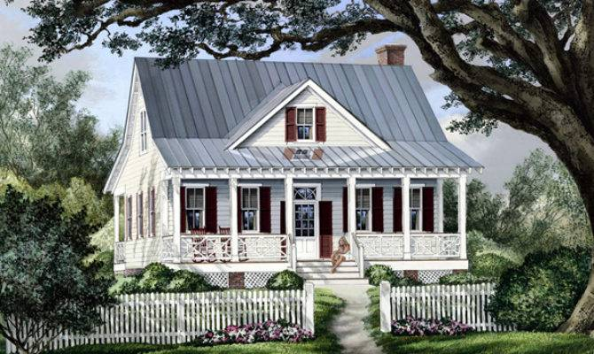 Old Style Farmhouse Plans Newhairstylesformen