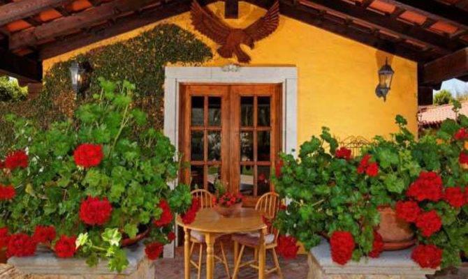 Old World Lighting Spanish Colonial Hacienda Style Homes