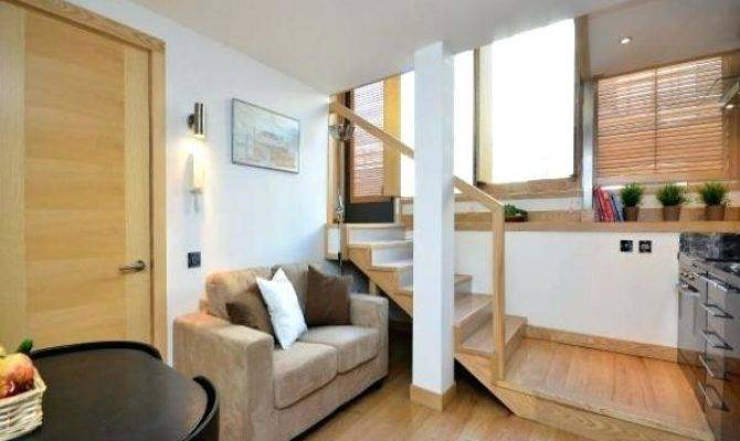 One Bedroom Flat Southampton All Bills Included