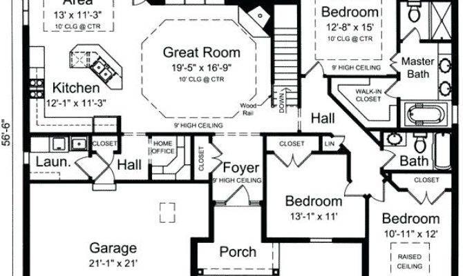One Bedroom House Garage Betweenthepages Club