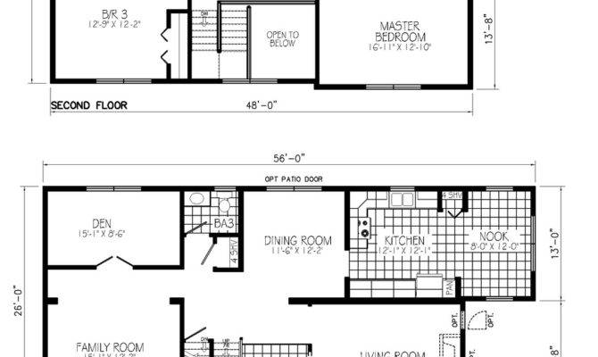 One Bedroom House Plans Designs Waplag Simple Design